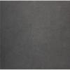 Crystal 60x60 Dark Grey 1