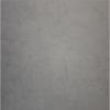 Crystal 60x60 Light Grey 1
