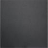 Dazzle 60x60 Black 1