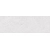 Dorian 25x75 Blanco Gloss