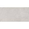 Duma 30x60 Grey Polished