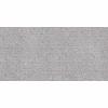 Duncan Lines 30x60 Light Grey 1