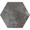 Engleberg 45x45 Winter Grey Matt 1