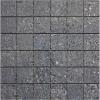 Essential 30x30 Dark Grey Polished