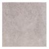 Fez 31.6x31.6 Grey 1