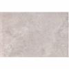 Fez 31.6x48 Grey 1
