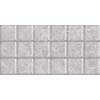 Fossil Jazz Decor 30x60 Grey Gloss