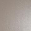 Galaxy Cosmos 60x60 Grey Gloss 1