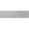 Gemstone 7.5x30 Pyrite Gloss