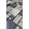 Gemstone 30x30 Jade 2