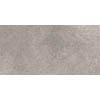 Golf Stone 30x60 Grey Matt