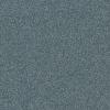 Granit 30x30 Antracit Dark Grey Matt R9