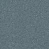 Granit 30x30 Antracit Dark Grey Matt R12