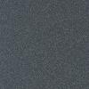 Granit 30x30 Rio Negro Black Matt R12