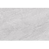 Hammer Stone 60x90x2 Grey Matt R11