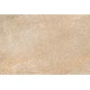 Hazle Stone 60x90x2 Beige Matt R11