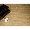 Home Wood 15x90 Carlow Beige Matt 3