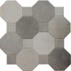 Imagine 45x45 Cement Matt