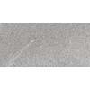 Jeju 30x60 Dark Grey Matt R11