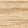 Koru 60x60x2 Oak 1