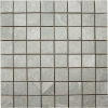 Lajedo Square 30x30 Grey Matt R11 1