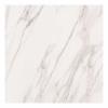 Laspezia Carrara 45x45 White