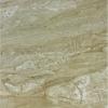Limestone 30x30 Dark Beige Matt