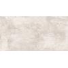 London 30x60 Bone Gloss 1