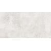 London 60x120 Bianco Gloss