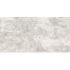 London 60x120 Grey Gloss 1