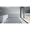 London 30x60 Grey Gloss 2