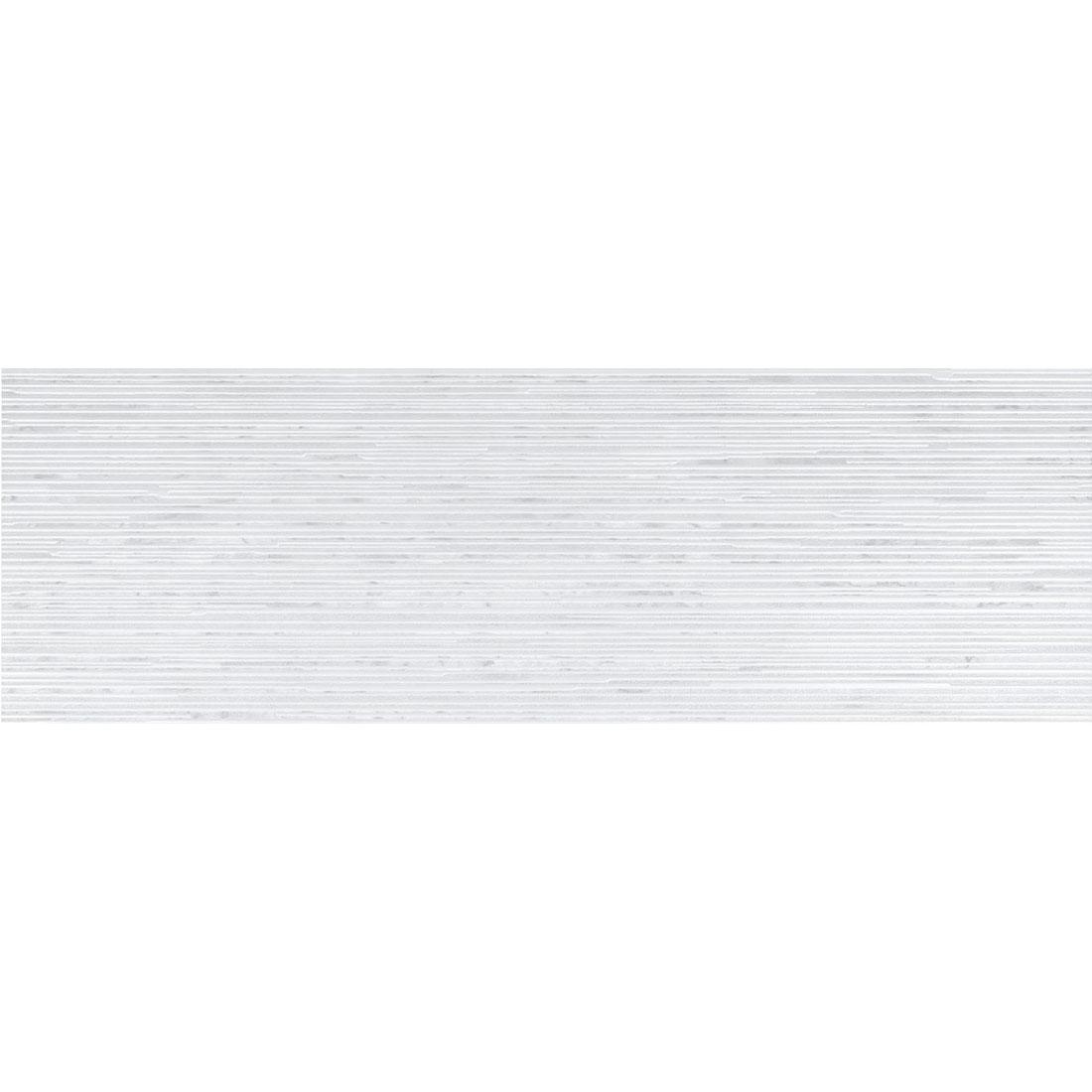 Luminy Dec 25x75 White