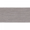 Madison Decor 30x60 Grigio Day Matt
