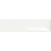 Maine 7.5x30 White Gloss