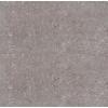 Mars 60x60 Grey Matt 1