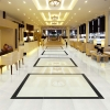 Matrix 80x80 White Polished 3