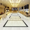 Solid 80x80 White R9 3