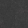 Metropoli 80x80 Negro