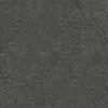 Mix Stone 29.8x29.8 Black Matt