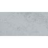 Mix Stone 29.8x60 Grey Matt