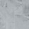 Mix Stone 29.8x60 Grey Matt 2