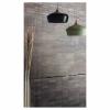 Mohave New Brick 20x50 Grey Gloss 3