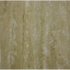 Mohave 30x30 Dark Beige 1