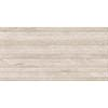 Momento Stripe Decor 30x60 Beige Gloss