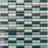 Aqua 30.5x30.5 Green