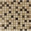 Emperador Square 30.5x30.5 Beige