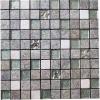 Woodland 30x30 Grey 1