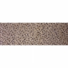 Mosaico 20x60 Gris Gloss 1