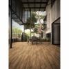 Natura Wood 14x90 Oak 4