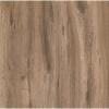 Natura Wood 60x60x2 Oak R10